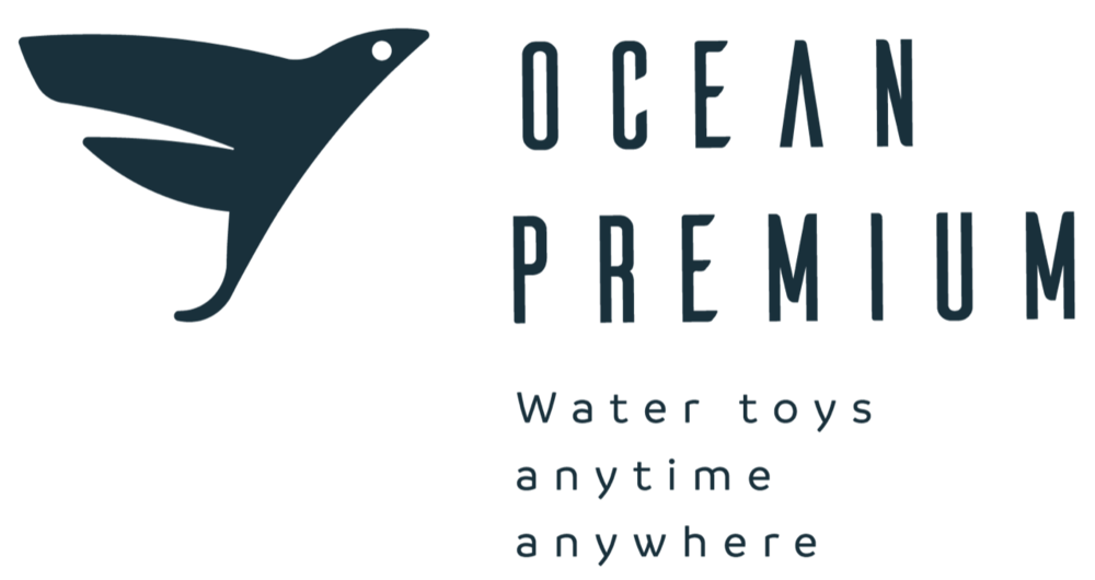 OCEAN PREMIUM LOGOTYPE-07.png