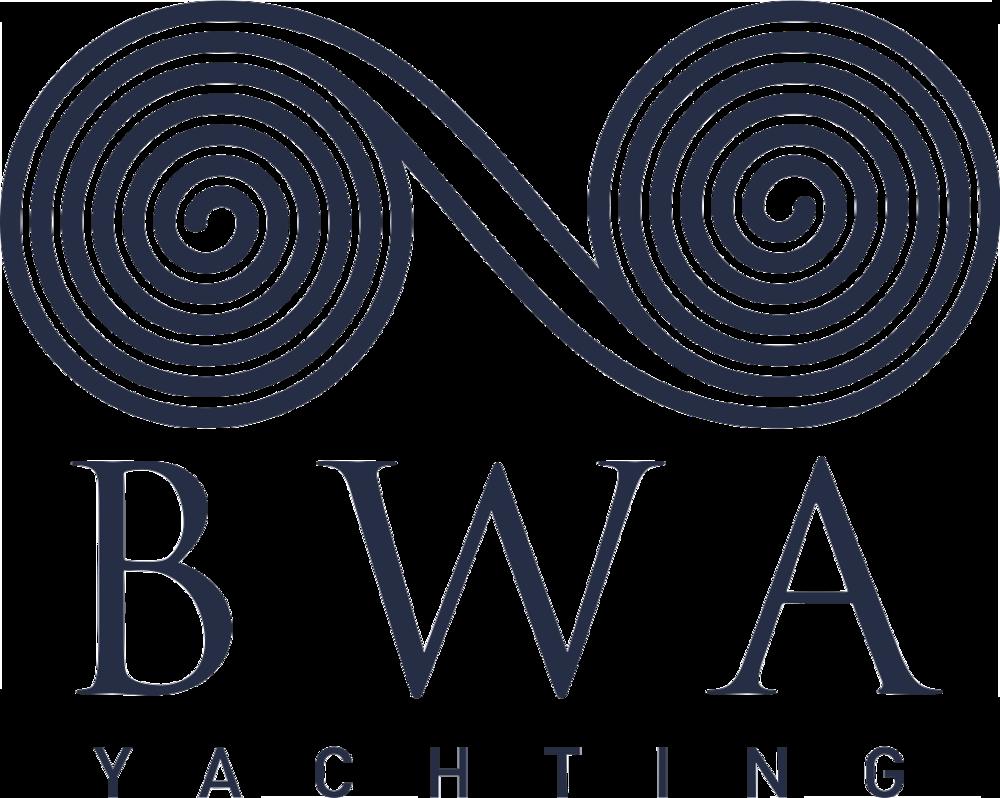BWA_Logo_RGB.png