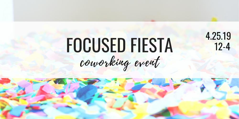 focused fiesta.png