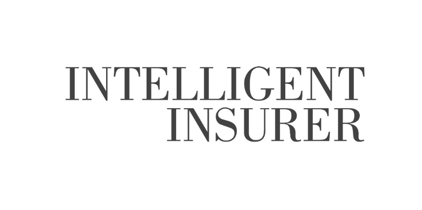 Intelligent Insurer.png