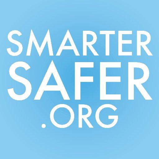 smartersafer logo.jpg