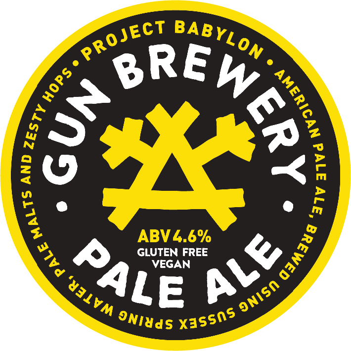 Project Babylon Pale Ale.jpg