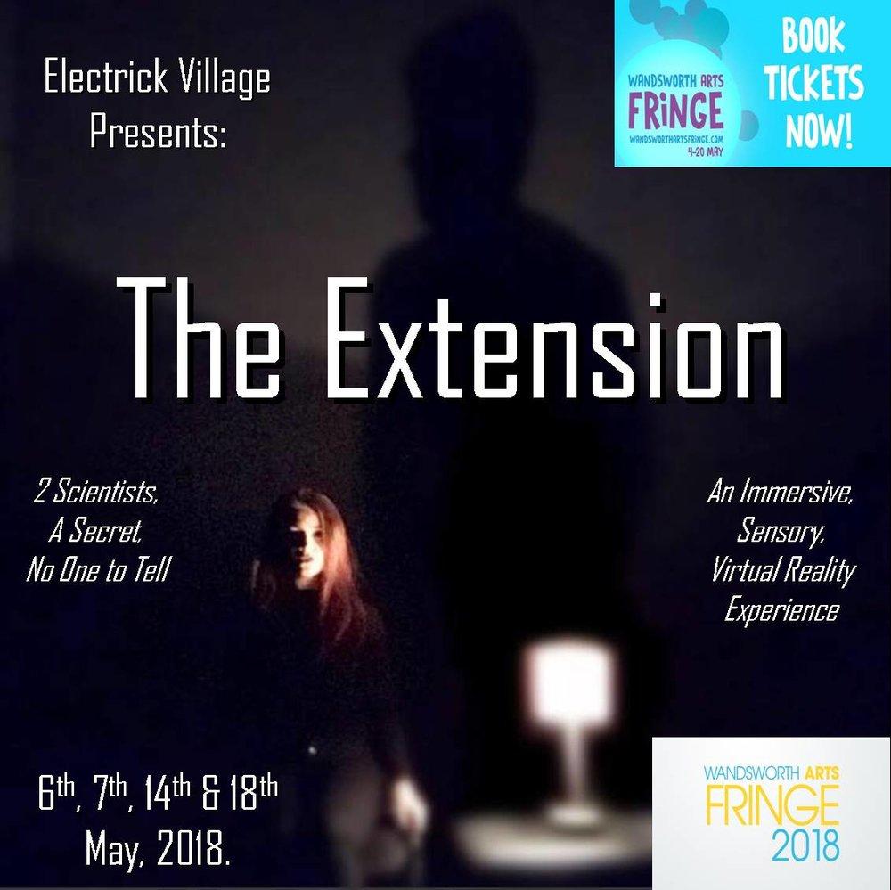 Electrick Village Updated Poster.jpg
