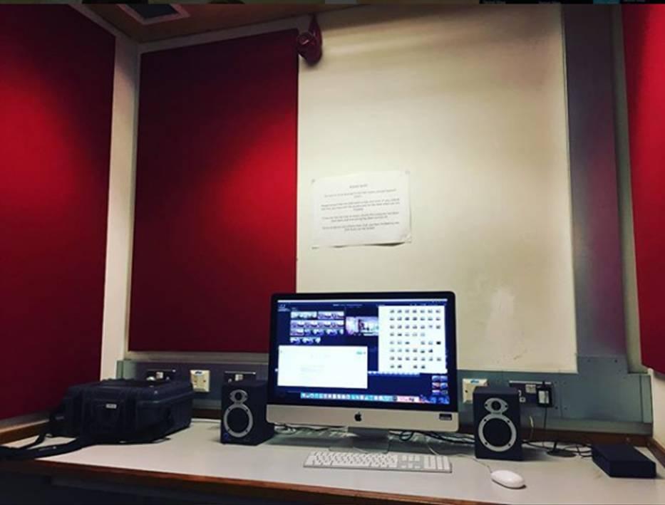 Editing Room.jpg