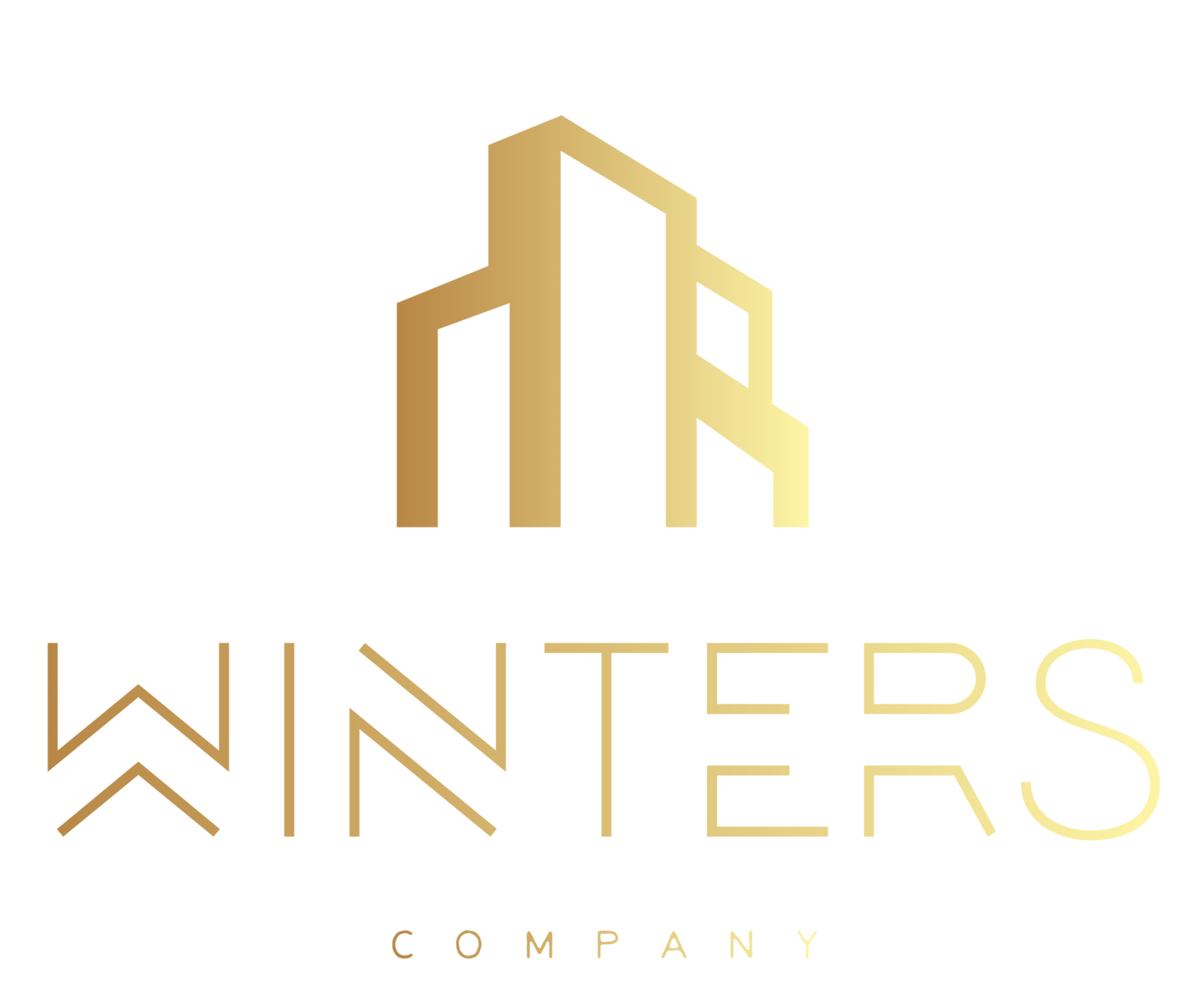 The         Winters Company