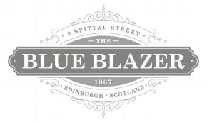 BlueBlazer_logo_920x550.png
