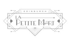 LaPetitMort_logo_920x550.png