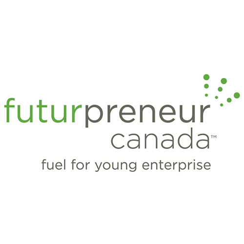 futurpreneur-canada.jpg