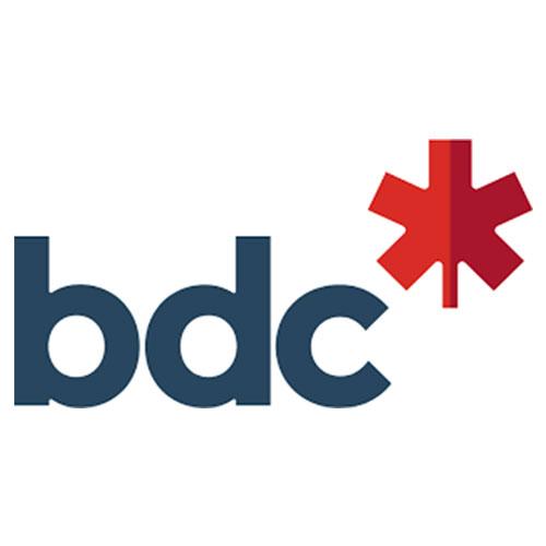 business-development-bank-of-canada.jpg