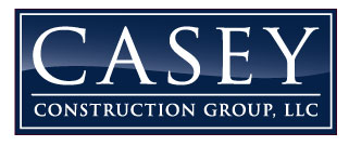 casey construction logo.jpg