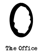 The Office LOGO.JPG