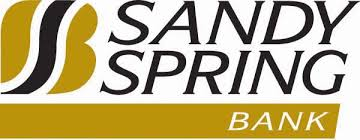 Sandy Spring Bank.jpg