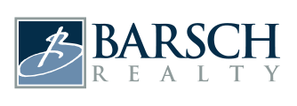 Barsch Realty New Logo.png