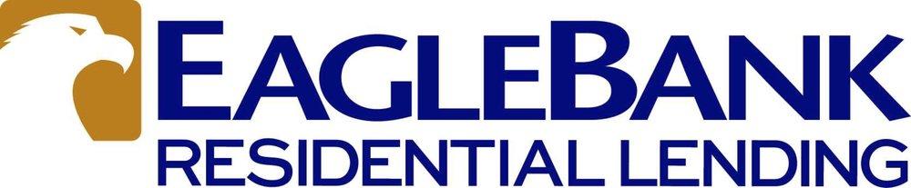 Logo_ResidentialLending_CMYK copy.jpg