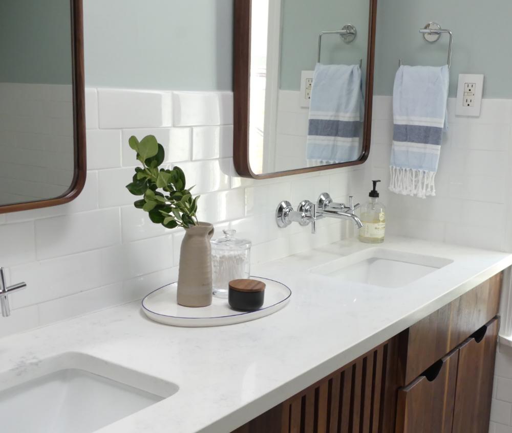 sanabria-interior-design-washington-dc-bathroom-renovation-paint-colors