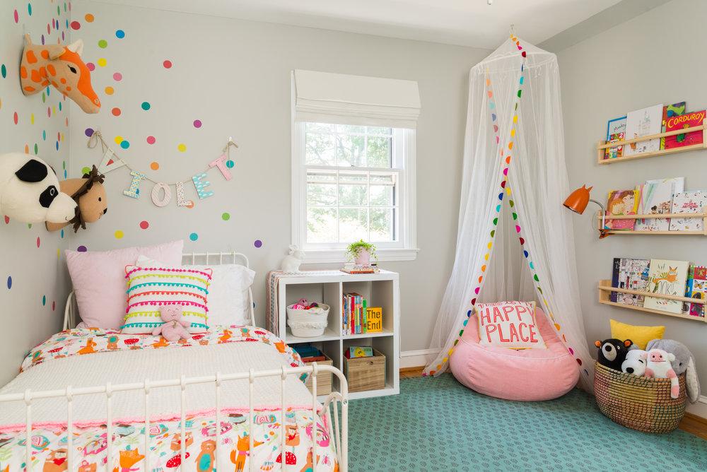 kid-bedroom-sligo-ave-washington-dc-sanabria-and-co-interior-design-studio-3.jpg