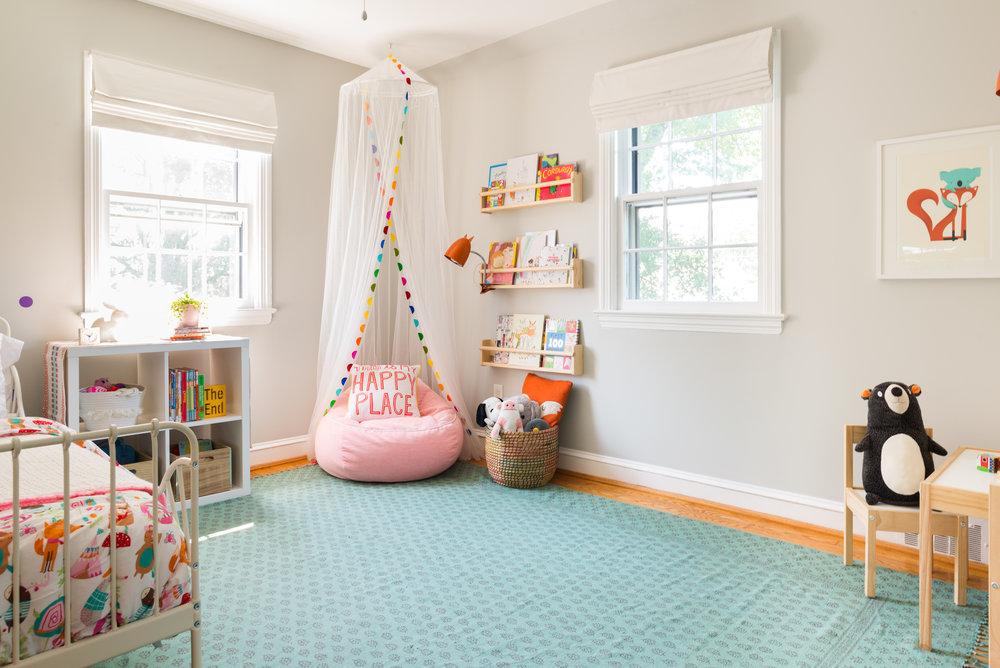 kid-bedroom-sligo-ave-washington-dc-sanabria-and-co-interior-design-studio-4.jpg