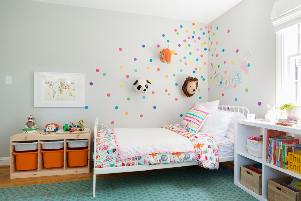 kid-bedroom-sligo-ave-washington-dc-sanabria-and-co-interior-design-studio-5.jpg