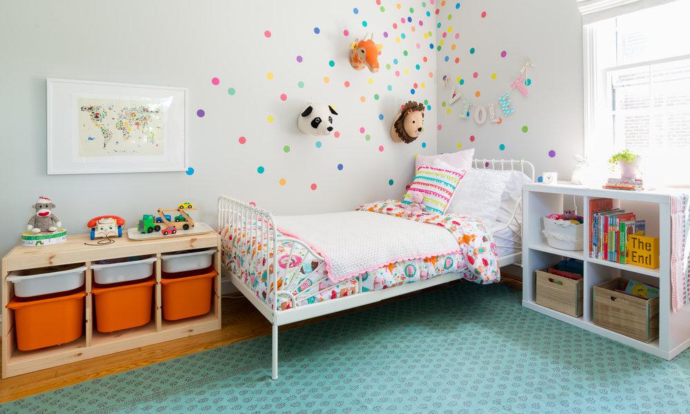 kid-bedroom-sligo-ave-washington-dc-sanabria-and-co-interior-design-studio-6.jpg
