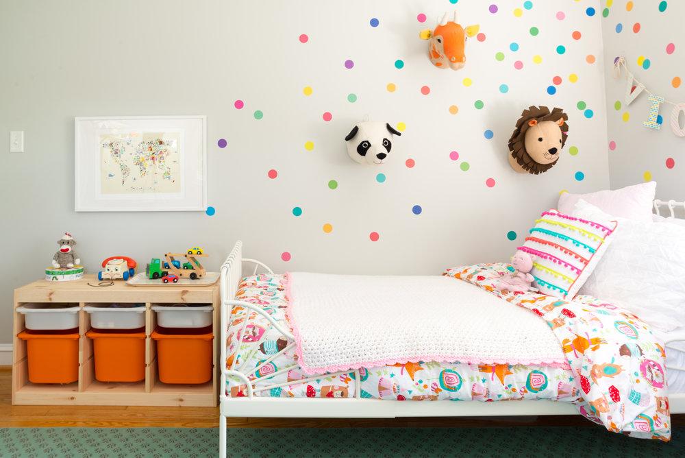kid-bedroom-sligo-ave-washington-dc-sanabria-and-co-interior-design-studio-10.jpg