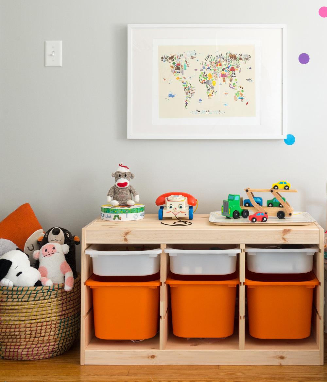 kid-bedroom-sligo-ave-washington-dc-sanabria-and-co-interior-design-studio-12.jpg