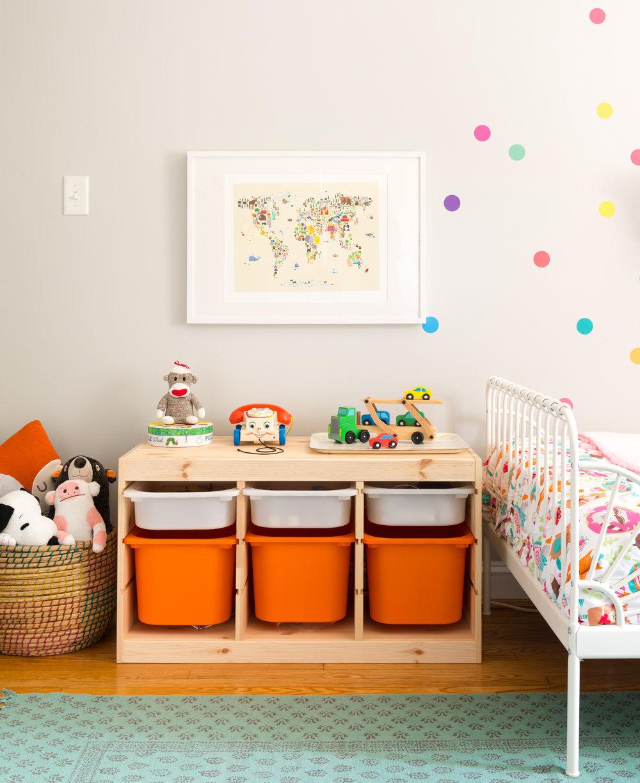 kid-bedroom-sligo-ave-washington-dc-sanabria-and-co-interior-design-studio-11.jpg