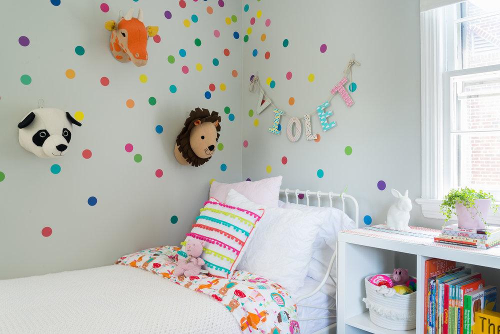 kid-bedroom-sligo-ave-washington-dc-sanabria-and-co-interior-design-studio-14.jpg