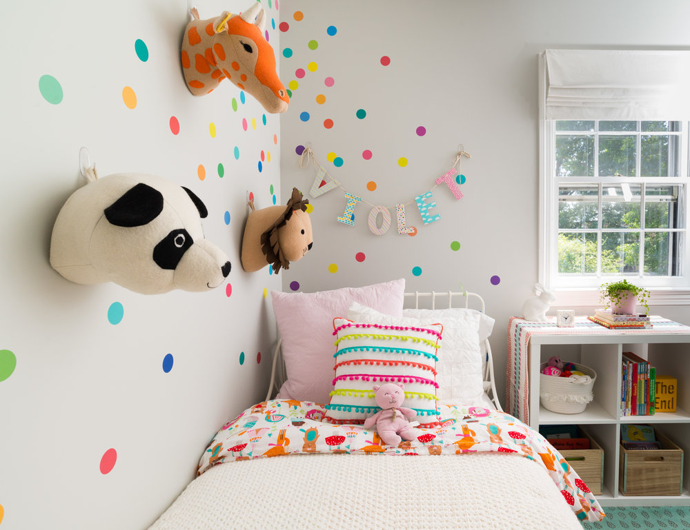 kid-bedroom-sligo-ave-washington-dc-sanabria-and-co-interior-design-studio-15.jpg
