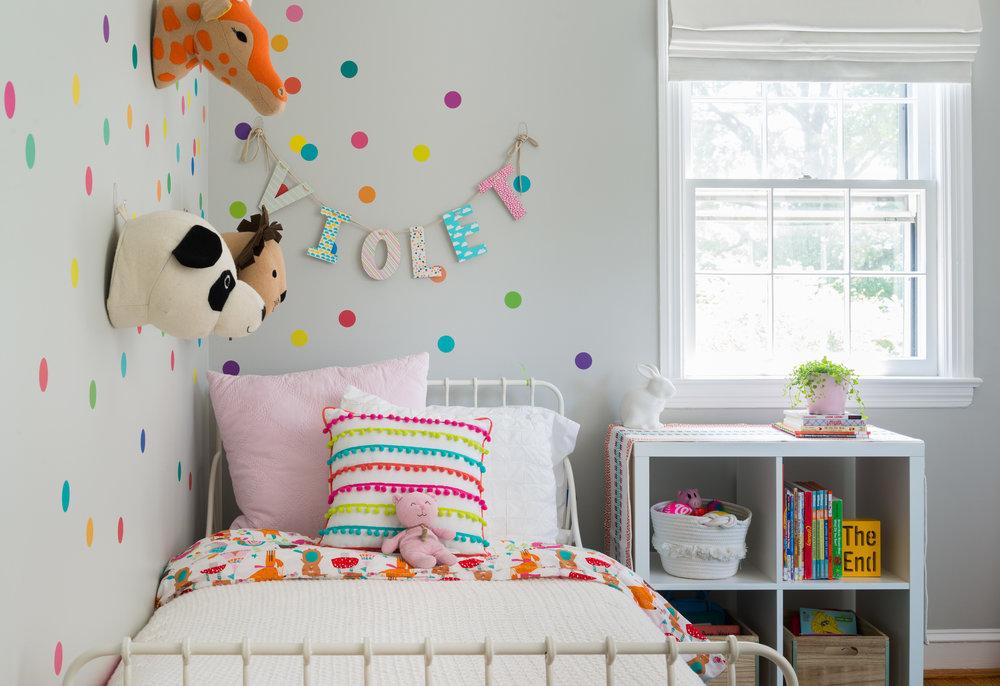 kid-bedroom-sligo-ave-washington-dc-sanabria-and-co-interior-design-studio-16.jpg