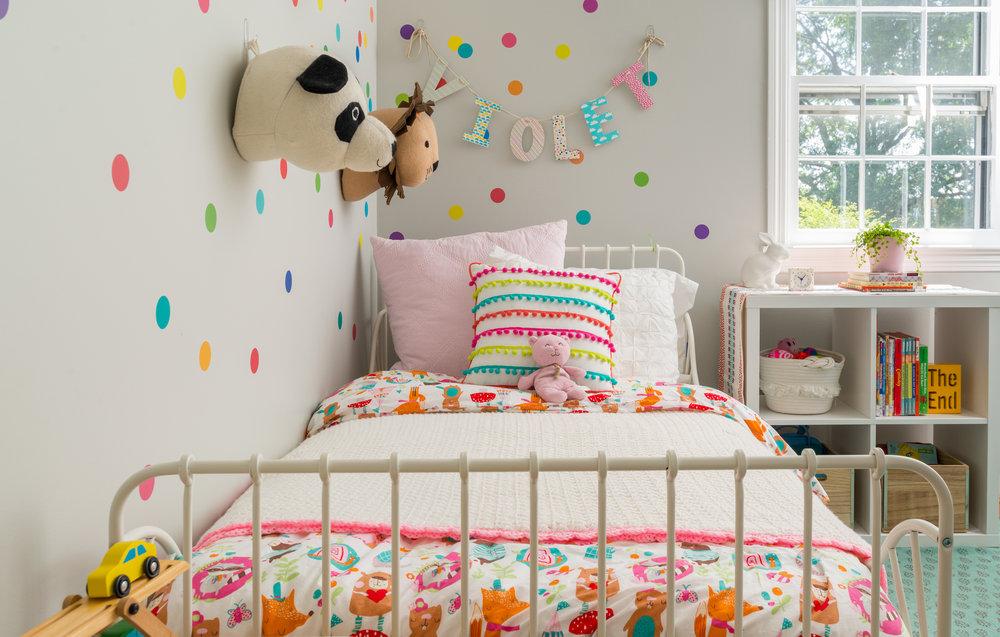 kid-bedroom-sligo-ave-washington-dc-sanabria-and-co-interior-design-studio-17.jpg