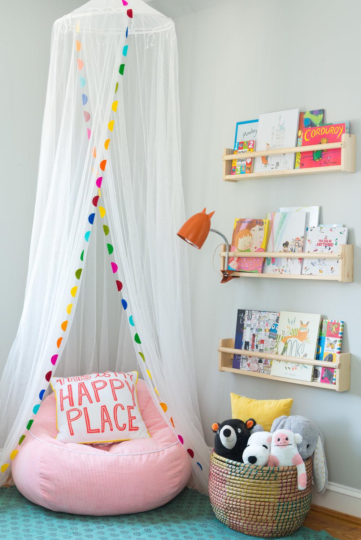 kid-bedroom-sligo-ave-washington-dc-sanabria-and-co-interior-design-studio-20.jpg