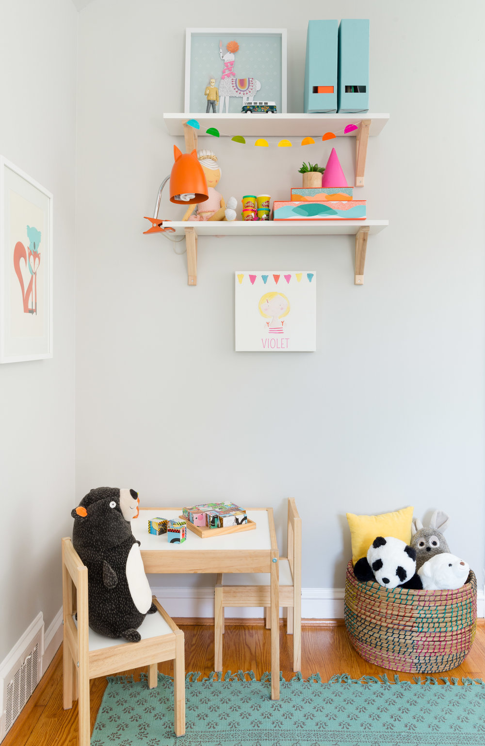 kid-bedroom-sligo-ave-washington-dc-sanabria-and-co-interior-design-studio-21.jpg