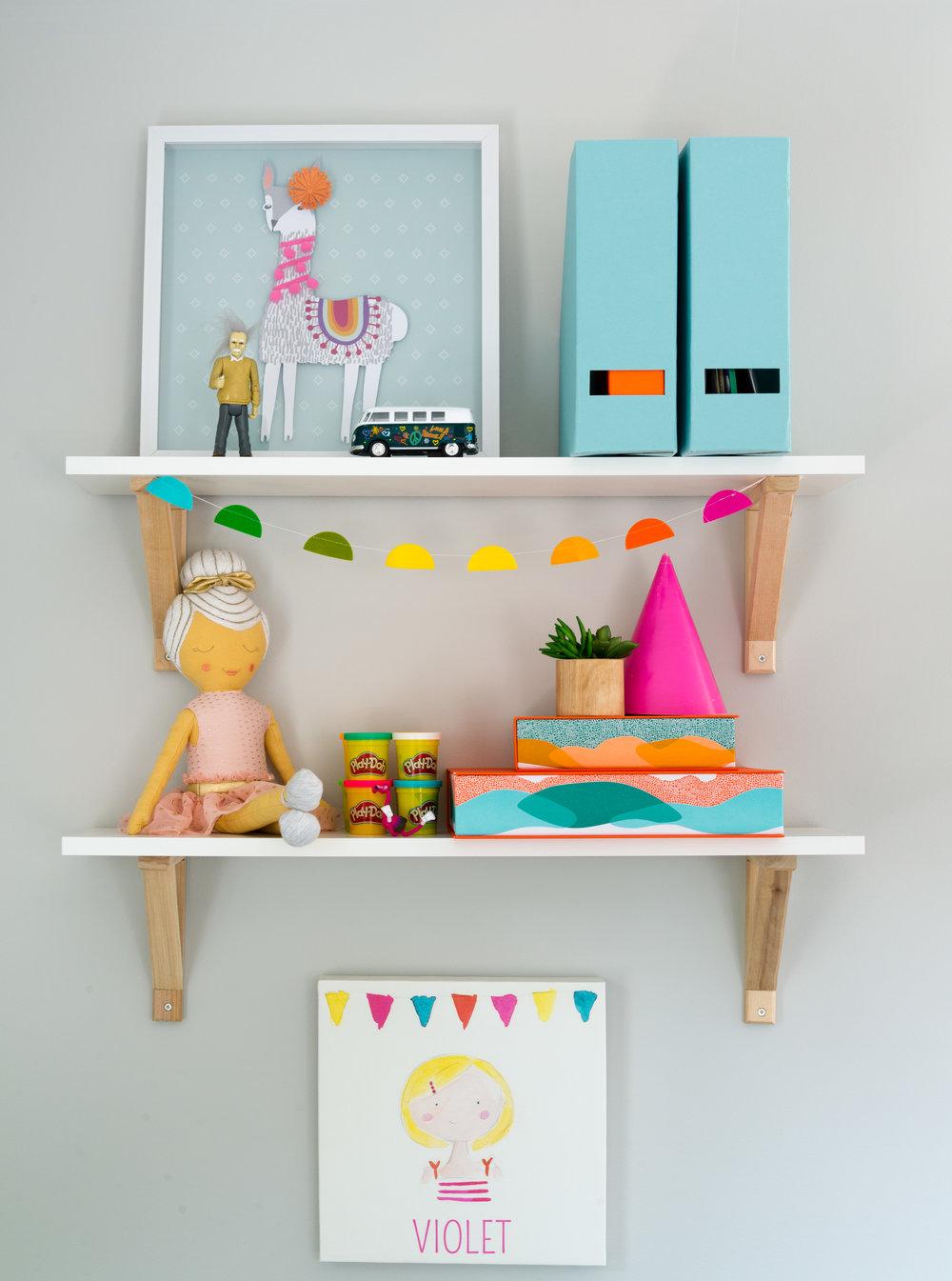 kid-bedroom-sligo-ave-washington-dc-sanabria-and-co-interior-design-studio-27.jpg