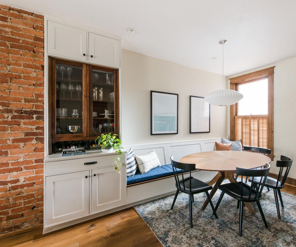 north-carolina-ave-washington-dc-dining-room-renovation-sanabria-and-co-interior-design-studio-01.jpg