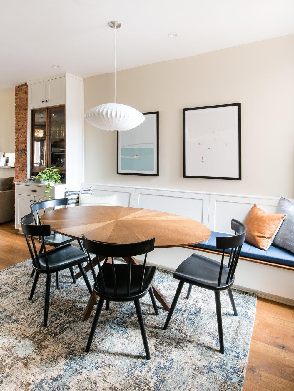north-carolina-ave-washington-dc-dining-room-renovation-sanabria-and-co-interior-design-studio-03.jpg