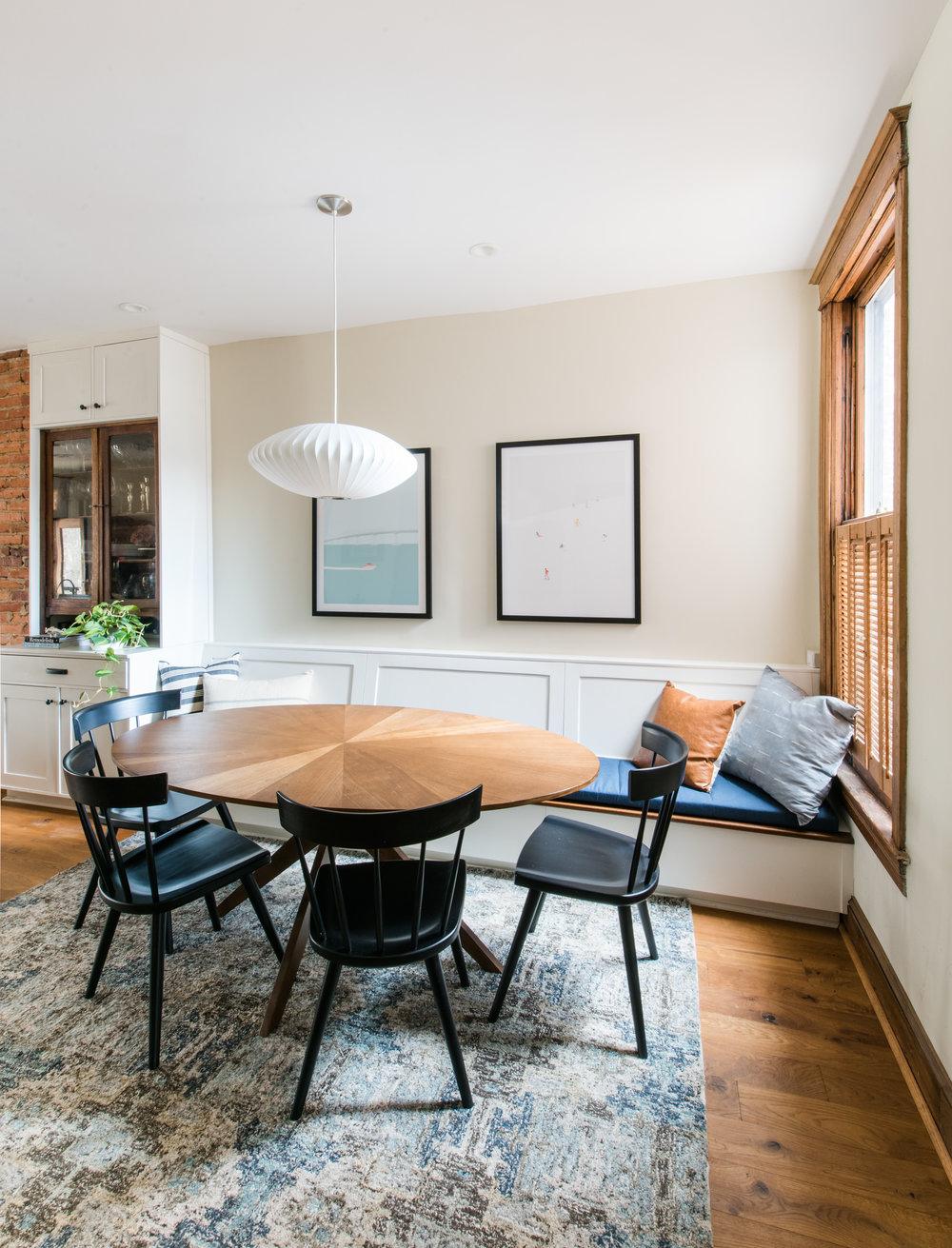 north-carolina-ave-washington-dc-dining-room-renovation-sanabria-and-co-interior-design-studio-04.jpg