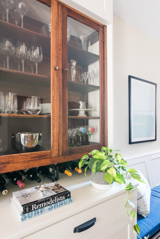 north-carolina-ave-washington-dc-dining-room-renovation-sanabria-and-co-interior-design-studio-06.jpg