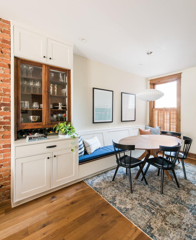 north-carolina-ave-washington-dc-dining-room-renovation-sanabria-and-co-interior-design-studio-05.jpg