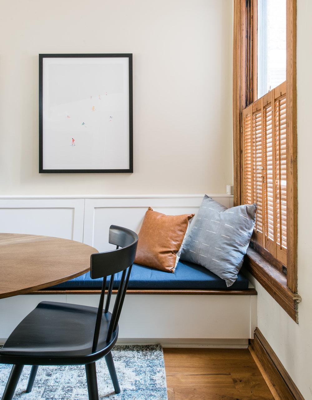 north-carolina-ave-washington-dc-dining-room-renovation-sanabria-and-co-interior-design-studio-07.jpg