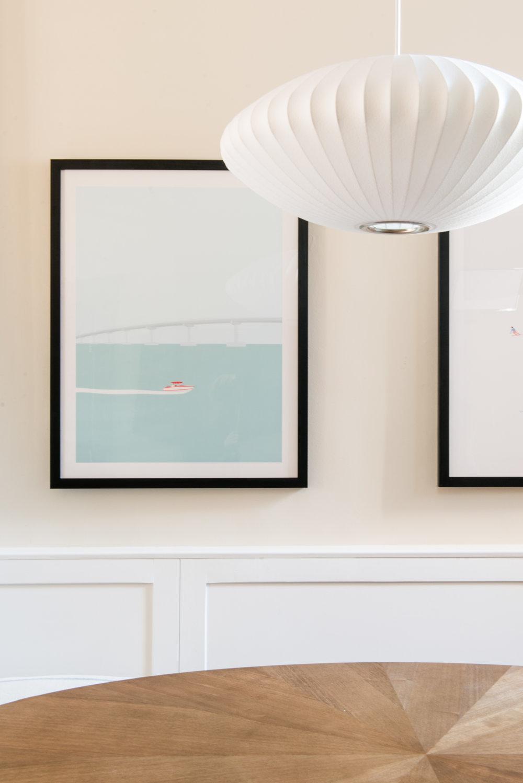 north-carolina-ave-washington-dc-dining-room-renovation-sanabria-and-co-interior-design-studio-09.jpg
