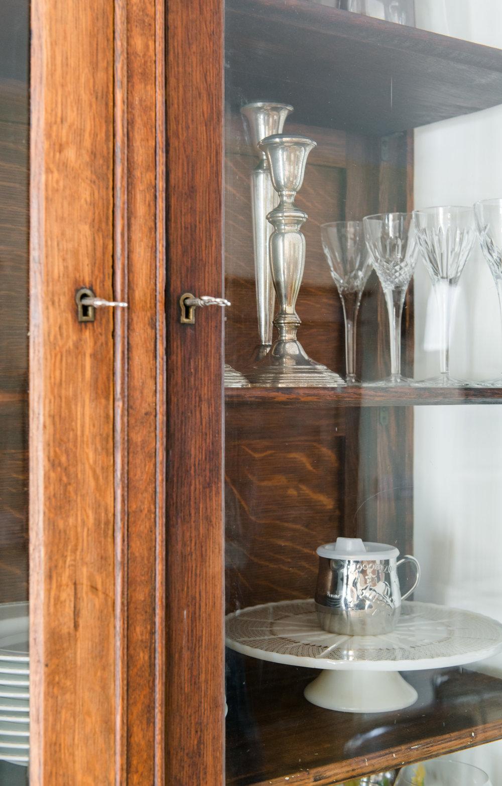 north-carolina-ave-washington-dc-dining-room-renovation-sanabria-and-co-interior-design-studio-10.jpg