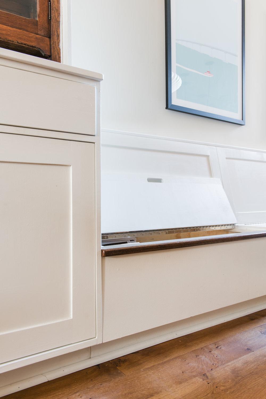 north-carolina-ave-washington-dc-dining-room-renovation-sanabria-and-co-interior-design-studio-11.jpg