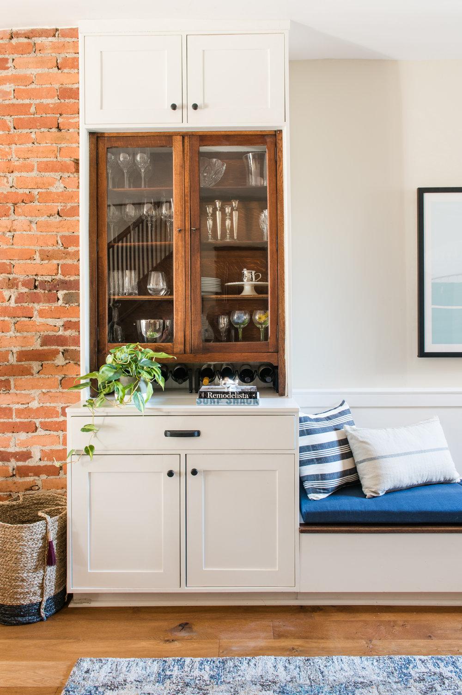north-carolina-ave-washington-dc-dining-room-renovation-sanabria-and-co-interior-design-studio-13.jpg