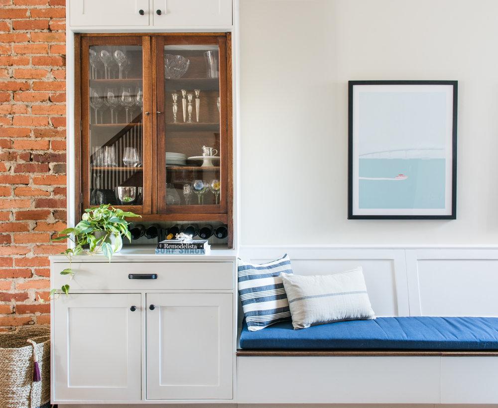 north-carolina-ave-washington-dc-dining-room-renovation-sanabria-and-co-interior-design-studio-14.jpg