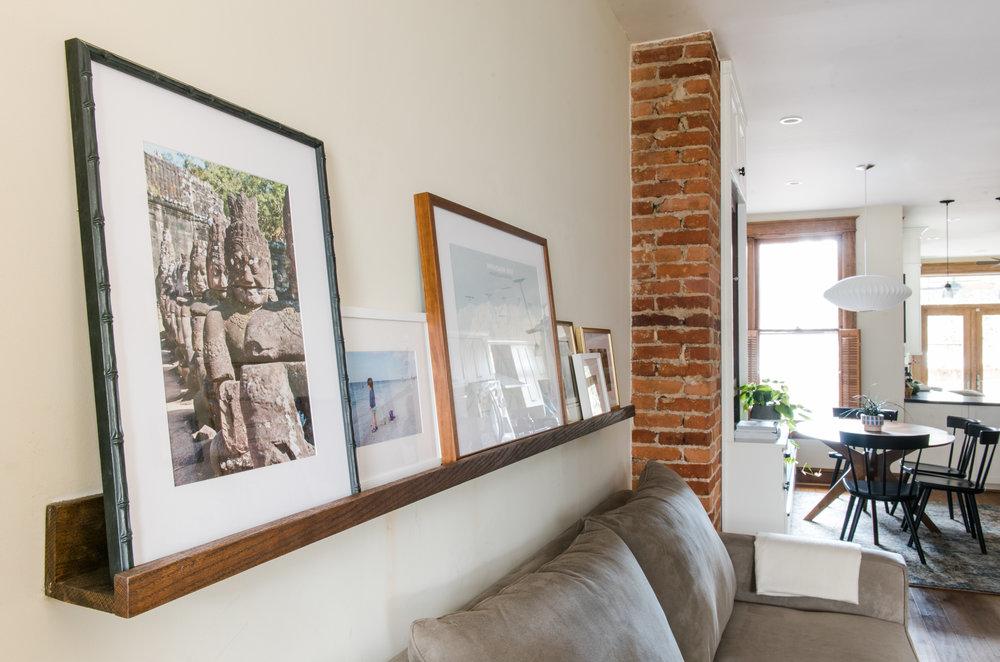 north-carolina-ave-washington-dc-dining-room-renovation-sanabria-and-co-interior-design-studio-19.jpg
