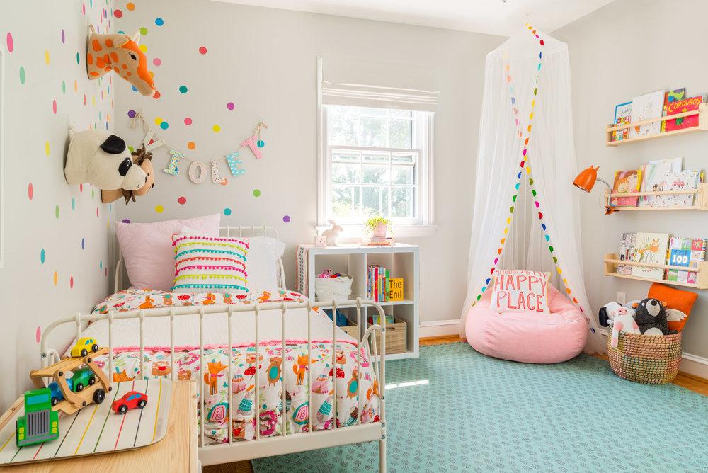 kid-bedroom-sligo-ave-washington-dc-sanabria-and-co-interior-design-studio.jpg