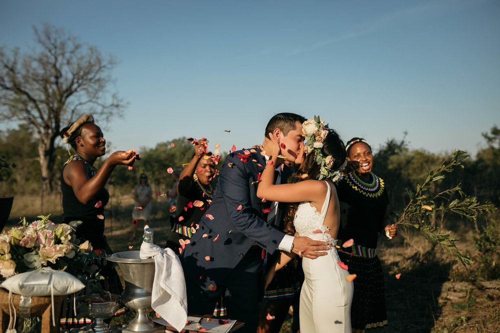 Nate & Christine - Page and Holmes Photography (99 of 173).jpg