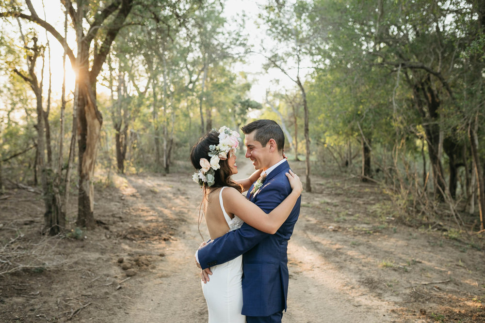 Nate & Christine - Page and Holmes Photography (114 of 173).jpg