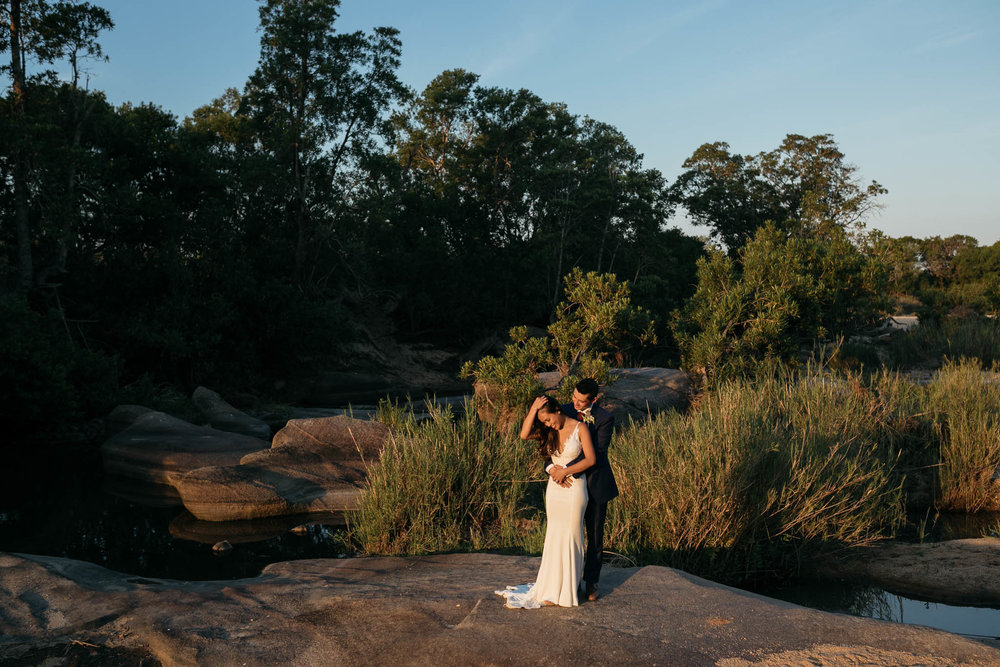 Nate & Christine - Page and Holmes Photography (129 of 173).jpg