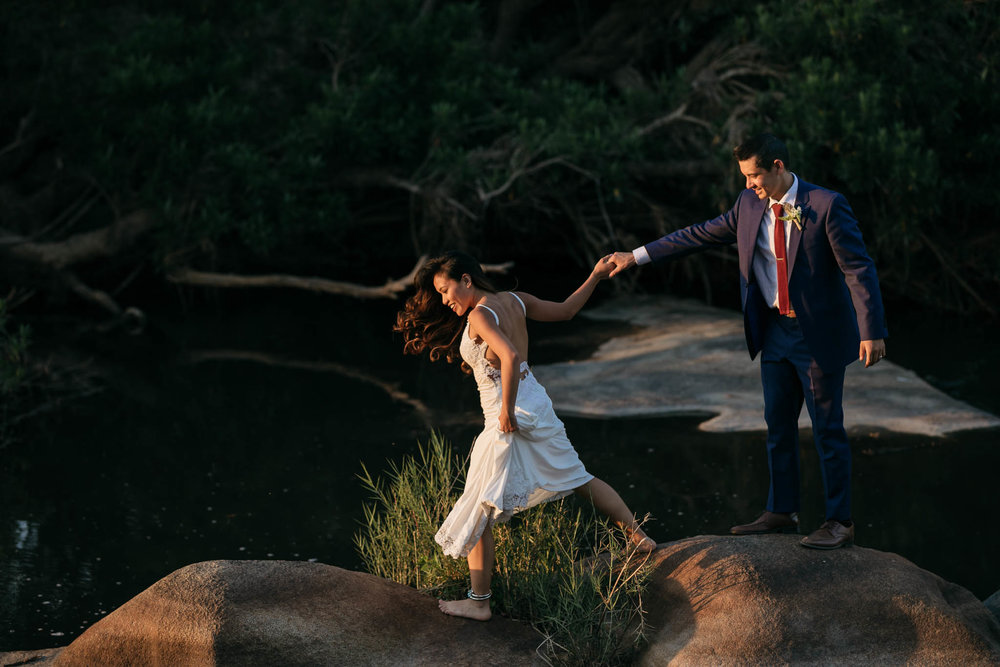 Nate & Christine - Page and Holmes Photography (134 of 173).jpg